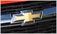Chevrolet Logo Meaning and History [Chevrolet symbol] Chevrolet Emblem, Chevrolet Logo, Logos Meaning, Symbols, History, Vehicles, Icons, Historia, Vehicle
