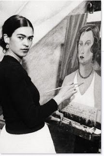 Diego Rivera, Frida Paintings, Frida Kahlo Artwork, Frida Kahlo Portraits, Printable Poster, Frida And Diego, Mexican Artists, Famous Artists, Artist At Work