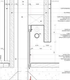 Dolomites House by JM Architecture (28)