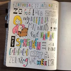 Deliciously nostalgic  #bulletjournal #handlettering #bujo #bujoinspo #bulletjournaljunkies #bulletjournaling #dutchbulletjournaling #handlettered  #letters #lettering #dailyhandlettering #dailyjournaling #dailyjournal #dailydiary #diary #artdiary #artdiaries #handletterer #letterer #dailywriting #dailylettering #letteryourdays #pastel #nostalgia #oldnotebook #drawing #dailydrawing #memories #oldschool