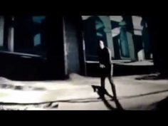 007: Skyfall - Opening Credits. Can't wait til an HD version of this surfaces online!