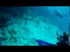 Drift dive Boca Raton - http://www.florida-scubadiving.com/florida-scuba-diving/drift-dive-boca-raton/