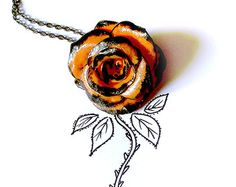 Browse unique items from FarfallaDorata on Etsy, a global marketplace of handmade, vintage and creative goods.