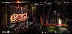 O Sthree Repu Raa Suspense Thriller Telugu Movie Watch Online,O Sthree Repu Raa 2015 Telugu Thriller Movie,O Sthree Repu Raa Story,O Sthree Repu Raa (2015) Telugu suspense and thriller Movie Trailer Watch,Watch Full Movie O Sthree Repu Raa 2015 Telugu Horror Movie,O Sthree Repu Raa watch full movie online,online watch full movie O Sthree Repu Raa