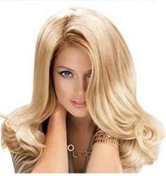 1000+ ideas about Coiffure Femme 2015 on Pinterest | Coiffure ...