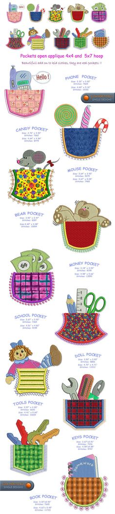 3782 Best free machine embroidery patterns images in 2017
