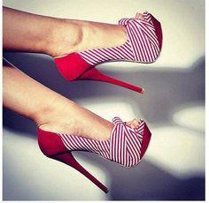 shoes high heels summer