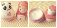 Cute Korean Makeup Products Ignore the imitators and do not go with the circulation choose the Orginal and Genuine Natural Collagen Products