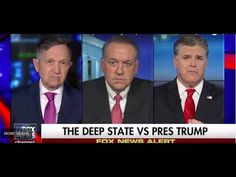 05-26-2017 TRUMP WAS RIGHT! OBAMA'S ADVISOR JUST BROKE! HE EXPOSED DEMS WORST NIGHTMARE! - YouTube