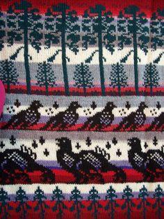 Neuleet lahjaksi naiselle tai miehelle | Päivineule, Joensuu, Lieksa Yarns, Bohemian Rug, Knitting, Crochet, Decor, Decoration, Tricot, Cast On Knitting, Chrochet