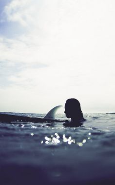 #Surf Girls