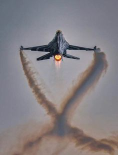 Awesome https://www.fanprint.com/licenses/air-force-falcons?ref=5750