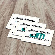 Jacob Marfo Photography Standard Vinyl Stickers Size 50x33mm  #stickercanada #standardvinylstickers #vinylstickers #outdoorstickers #stickerprinting #castickers #stickerca #ontariostickers #canadastickers #vinylprinting
