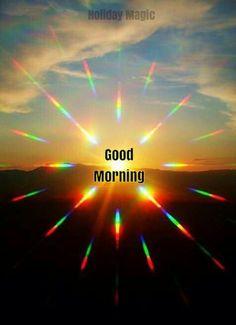 Good Morning - Gorgeous Girl ❤️