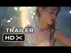 I Believe in Unicorns Official Trailer 1 (2015) - Drama Movie HD - YouTube