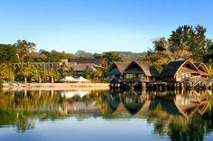 vanuatu   Vanuatu Resorts photos, wallpapers