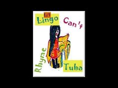 Surprise giveaway today to promote the Li'l Lingo book trailer release to kick-off the Li'l Lingo Virtual Book Tour! Be the first to comment! Participate and win free ebooks! Christian Kids, Positive Messages, Learning Spanish, Free Ebooks, Books To Read, Giveaway, Reading, Learn Spanish, Study Spanish