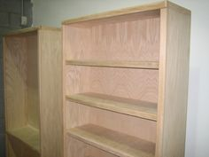 Bookcase with Adjustable Shelves - Best Home Furniture Check more at http://fiveinchfloppy.com/bookcase-with-adjustable-shelves/