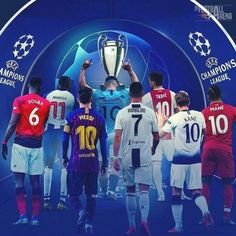 Security Check Required : Exactly one Week until Champions League Football Is Life, Football Art, Football Memes, Champions League Europe, Manchester United Wallpaper, Pogba, Sports Mix, Soccer Birthday Parties
