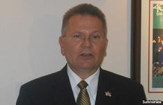 Advierten al gobernador sobre usar empresarios como chivo espiatorio
