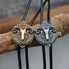 Find More Ties & Handkerchiefs Information about Original designer bolo tie for men Poirot tie fashion show rope tie popular tie novelty,High Quality novelty ties for men,China novelty timer Suppliers, Cheap novelty utensils from MJ fashion on Aliexpress.com