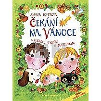 Pěkná kniha Lucca, Christmas Time, Mandala, Teddy Bear, Comics, Children Books, Baby, Children's Books, Teddy Bears