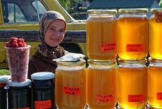 #honey, #cycling, #bulgaria, #church, #cultural, #mountain http://www.penguintravel.com/Offer/GuidedCyclingHolidays/3/RodopiRoadCyclingBulgaria.html