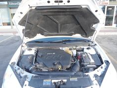 📸 Motor Diesel Engine - new photo at Avopix.com    ▶ https://avopix.com/photo/57669-motor-diesel-engine    #motor #diesel #engine #transportation #steel #avopix #free #photos #public #domain