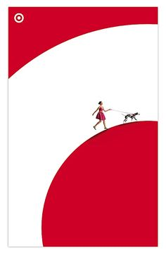 Advertising Campaign : Target Branding by Allan Peters Advertising Photography, Photography Branding, Creative Photography, Photography Ideas, Ad Design, Layout Design, Branding Design, Swiss Design, Logo Branding