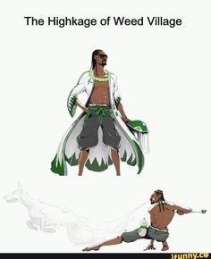 The Highkage of Weed Village Indica Style- Blue Mystic - Indica Style- Blue Mystic - iFunny :) Naruto Shippuden Anime, Naruto Art, Anime Naruto, Anime Manga, Boruto, Funny Naruto Memes, Stupid Funny Memes, Funny Relatable Memes, Hilarious