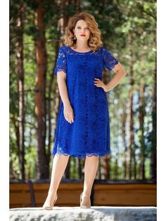 216, TEZA Short Sleeve Dresses, Dresses With Sleeves, Women, Fashion, Vestidos, Moda, Sleeve Dresses, Fashion Styles, Gowns With Sleeves