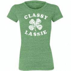 St Patricks Day T-Shirts, St Pattys Day Tank Tops, St Patricks Day Tees