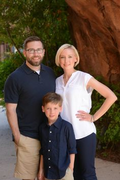 Disney Event Photography | Family Portraits | Mini Photo Session Retouched