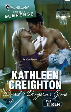 """Read """"Kincaid's Dangerous Game"""" by Kathleen Creighton available from Rakuten Kobo. Holt Kincaid was this close to finally reuniting a long-lost family. Complications arose when retired poker player Brenn. The Taken, Dangerous Games, Get Her Back, Back In The Game, Book Collection, Fiction Books, Poker, Audiobooks, Ebooks"""