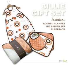 billie-gift-set