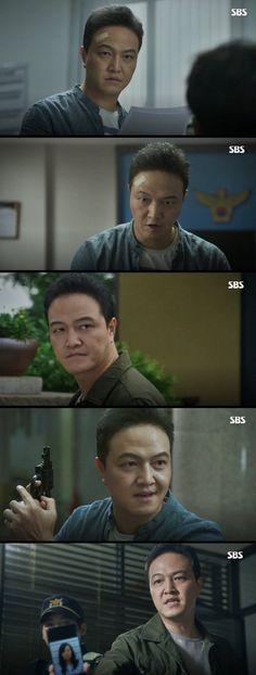 seeking love korean drama episodes online