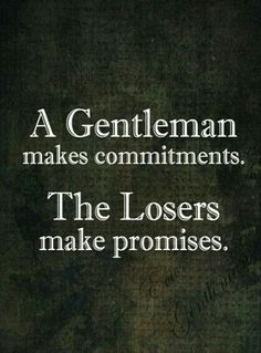 A Gentleman QuoteInspiring Quotes for Men + For more information on our natural herbal male enhancer please visit: www.everlastnaturals.com