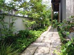 植栽 玄関 - Google 検索