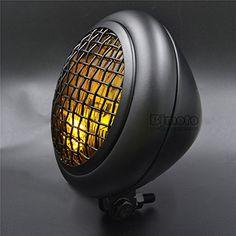 Motorcycle Headlight  https://www.amazon.co.uk/BJ-Global-Motorcycle-Headlight-Streetfighter/dp/B01M36GQDG/ref=lp_12019928031_1_10?srs=12019928031