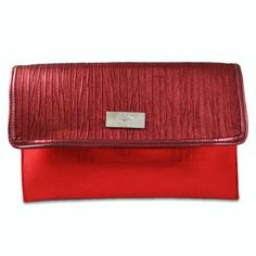 this is img Faux Leather Fabric, Womens Purses, Casual Bags, Clutch Purse, Wallets For Women, Purses And Handbags, Continental Wallet, Woman, Creative