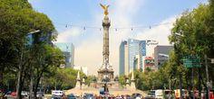 Ciudad de México podría ser una de las siete ciudades maravillas del mundo