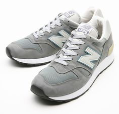 "New Balance ""M1300"", made in U.S.A. Limited Edition"