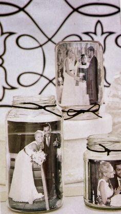 pote+de+vidro++porta+retrato+arquitrecos+via+hand+made.jpg (514×907)
