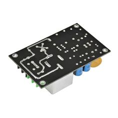 contact us by the contact seller now button, leave us message or send us emails. Most emails are responded within 24 business hours. Share this Product Diy Speakers, Pure Copper, Circuit Board, Boards, Messages, Button, Business, Audio, Transformers