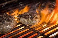 How to Properly Grill Hamburgers!