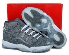 buy popular 68e7f dff5c Buy Germany Nike Air Jordan Xi 11 New Online Releases Grey Big Discount  from Reliable Germany Nike Air Jordan Xi 11 New Online Releases Grey Big  Discount ...