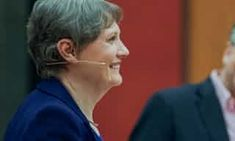 'The House of Cards of the UN': Helen Clark film reveals a shadowy world | World news | The Guardian