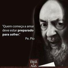 Pe. Pio rogai por nós! ❤️ #tocadeassis #padrepio #saopio #boanoite