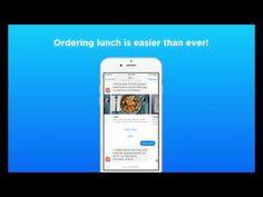 (18) Allset on Facebook Messenger - YouTube