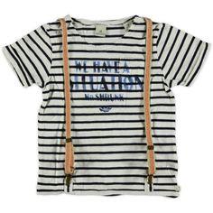 Scotch & Soda summer 2013 | Kixx Online kinderkleding & babykleding